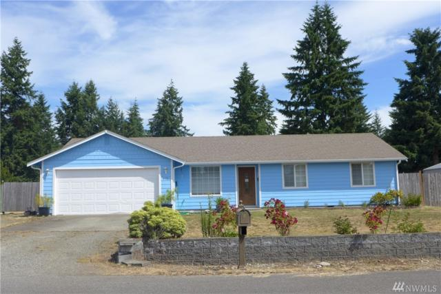 5916 187th Lane, Rochester, WA 98579 (#1473770) :: Northern Key Team