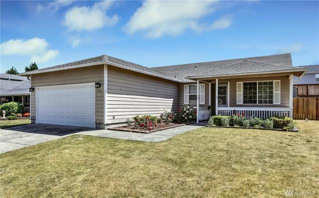 1426 Chatham Dr SE, Olympia, WA 98513 (#1473780) :: Northwest Home Team Realty, LLC