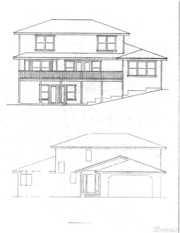 18601 77th St E, Bonney Lake, WA 98391 (#1473786) :: Platinum Real Estate Partners