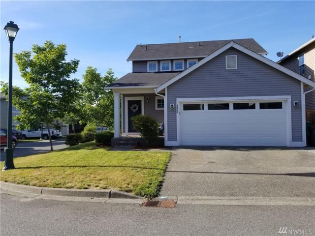4650 Nooksack Lp, Mount Vernon, WA 98273 (#1473792) :: Better Properties Lacey