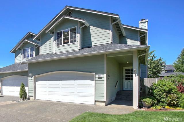 3603 110th St Ct E, Tacoma, WA 98446 (#1473794) :: Platinum Real Estate Partners