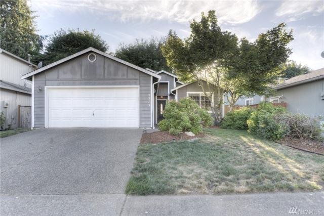 5573 Trosper Lake St SW, Tumwater, WA 98512 (#1473804) :: Northwest Home Team Realty, LLC