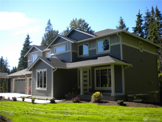 11313 211th Ave SE #11, Snohomish, WA 98290 (#1473809) :: Better Properties Lacey