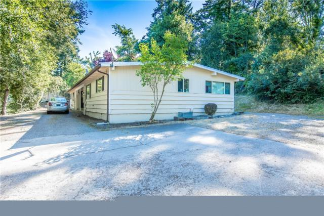 411 411 1/2 Short St 1&2, Steilacoom, WA 98388 (#1473810) :: Northern Key Team