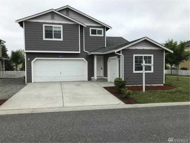 4479 Steves Alley, Mount Vernon, WA 98274 (#1473813) :: Record Real Estate