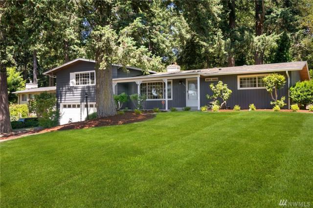 9301 114th St SW, Lakewood, WA 98498 (#1473814) :: Keller Williams Realty