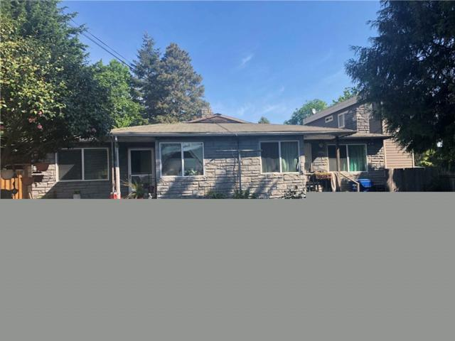 2326 N 113th Place, Seattle, WA 98133 (#1473816) :: Platinum Real Estate Partners