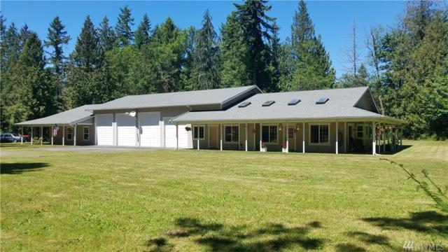 11228 Kaposin Hwy E, Graham, WA 98338 (#1473821) :: Record Real Estate