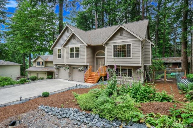 58 Louise View Dr, Bellingham, WA 98229 (#1473823) :: Record Real Estate