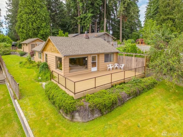 4321 Peninsula Rd, Stanwood, WA 98292 (#1473827) :: Real Estate Solutions Group