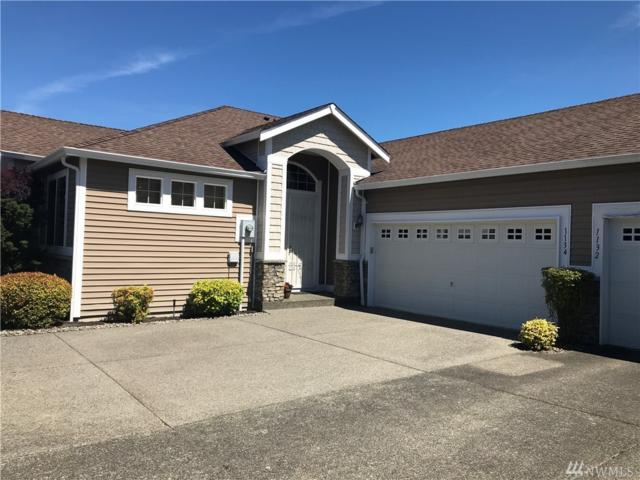 1134 NW Van Ogle Lane NW, Orting, WA 98360 (#1473833) :: The Kendra Todd Group at Keller Williams