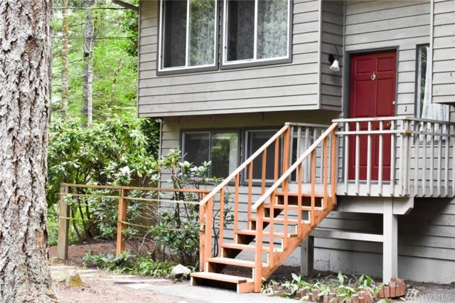 3643 Redwing Trail NW, Bremerton, WA 98312 (#1473836) :: Better Properties Lacey