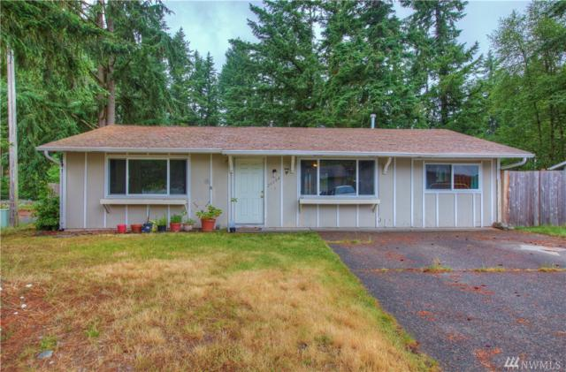 26604 191st Place SE, Covington, WA 98042 (#1473844) :: Kimberly Gartland Group