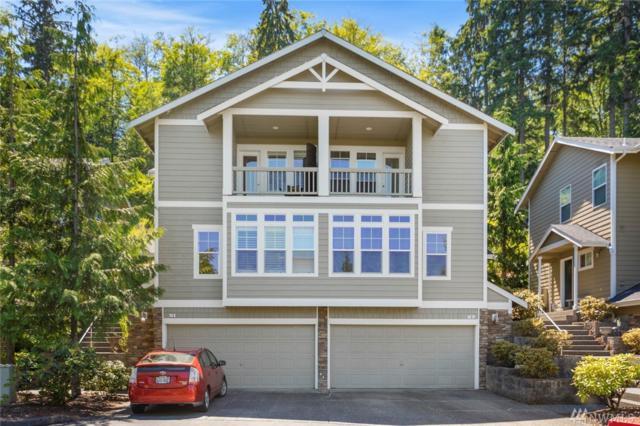 5300 Glenwood Ave N1, Everett, WA 98203 (#1473847) :: Kimberly Gartland Group