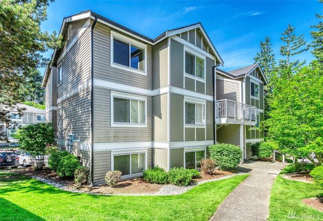 16101 Bothell Everett Hwy F202, Mill Creek, WA 98012 (#1473850) :: Record Real Estate