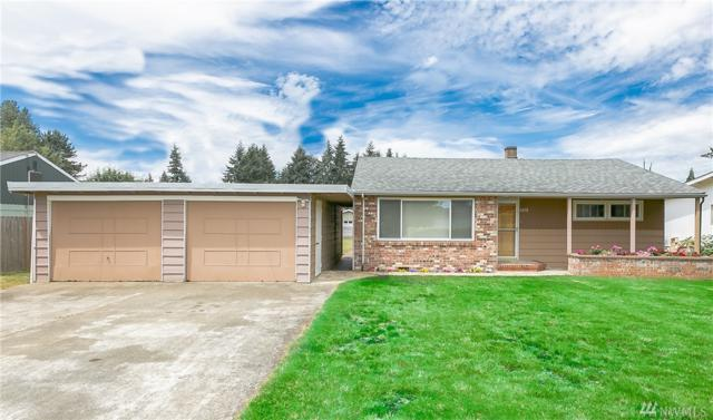 6418 50th Dr NE, Marysville, WA 98270 (#1473852) :: Kimberly Gartland Group