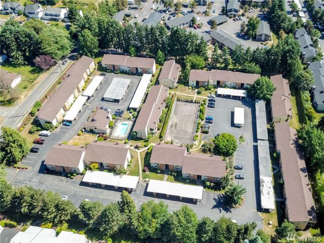 23621 112th Ave SE H103, Kent, WA 98031 (#1473854) :: Ben Kinney Real Estate Team