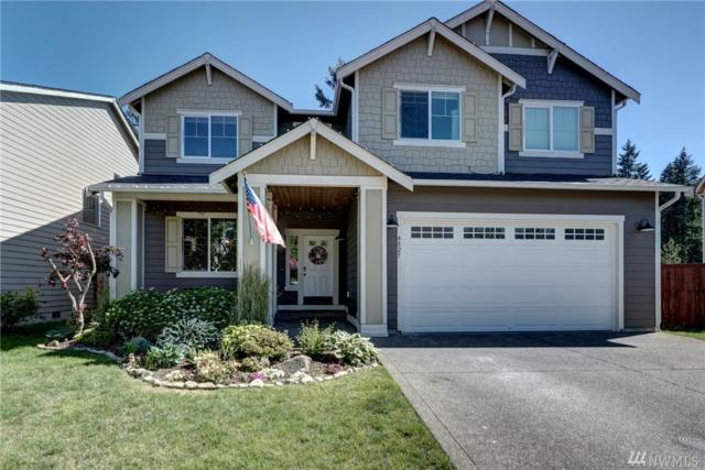 4825 Greenwood Dr SW, Olympia, WA 98502 (#1473856) :: McAuley Homes