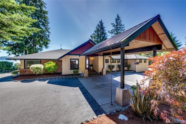 6254 Chico Wy NW, Bremerton, WA 98312 (#1473858) :: Ben Kinney Real Estate Team