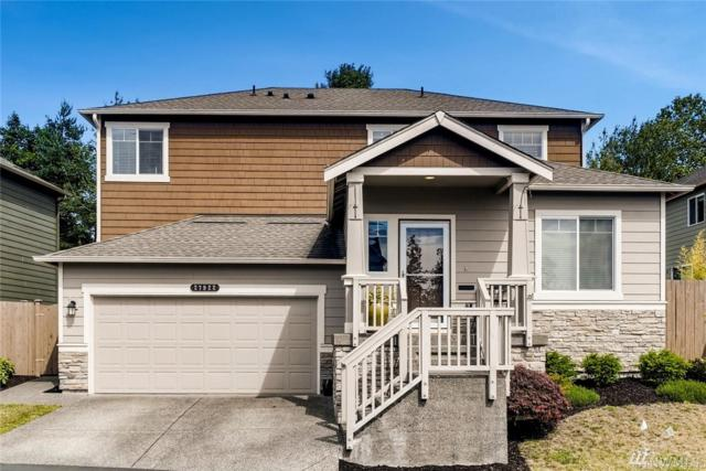 27922 NE 148th Place, Duvall, WA 98019 (#1473902) :: Platinum Real Estate Partners