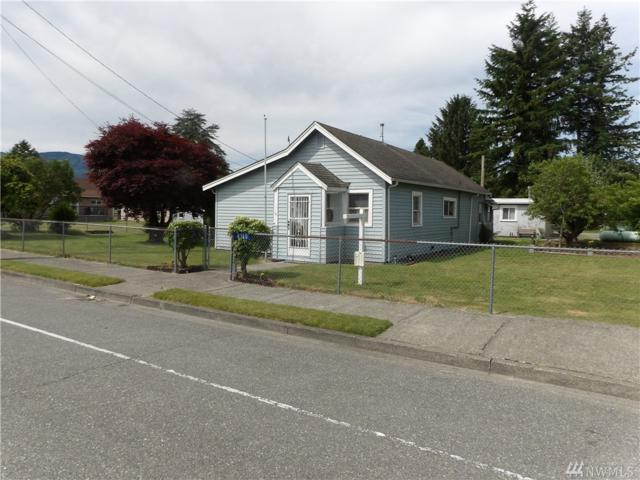 8360 S Main St, Lyman, WA 98263 (#1473905) :: Ben Kinney Real Estate Team