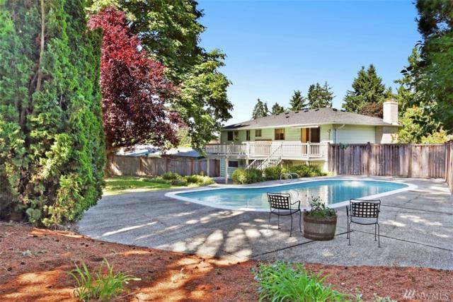 2009 166th Place NE, Bellevue, WA 98008 (#1473907) :: Kimberly Gartland Group