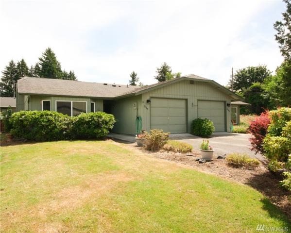 2741--2743 Crystal Springs Rd W, University Place, WA 98466 (#1473910) :: Keller Williams - Shook Home Group