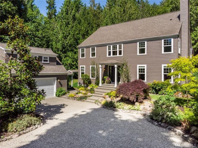 13269 Fairfield Place NE, Bainbridge Island, WA 98110 (#1473915) :: McAuley Homes