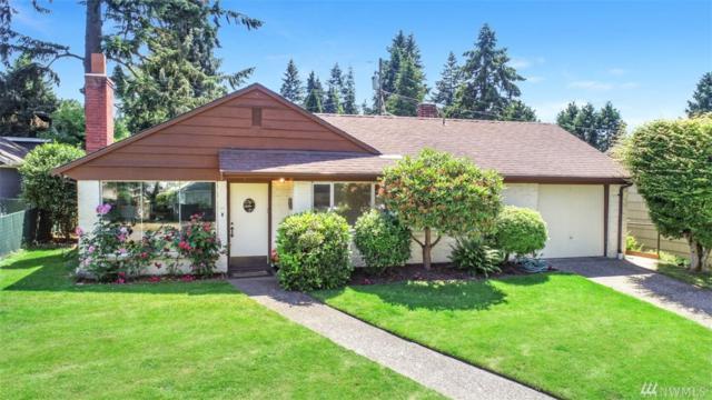 2627 NE 87th St, Seattle, WA 98115 (#1473916) :: Platinum Real Estate Partners