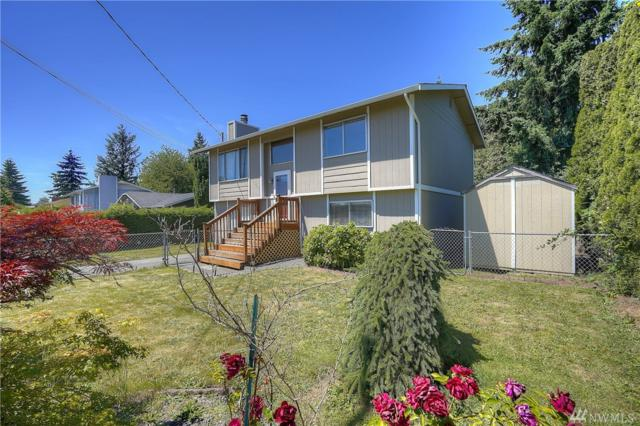 4929 32nd St NE, Tacoma, WA 98422 (#1473917) :: Crutcher Dennis - My Puget Sound Homes