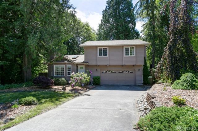 211 Polo Park Dr, Bellingham, WA 98229 (#1473918) :: Record Real Estate