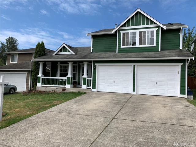 1423 Fruitland Dr, Bellingham, WA 98226 (#1473929) :: Keller Williams Realty