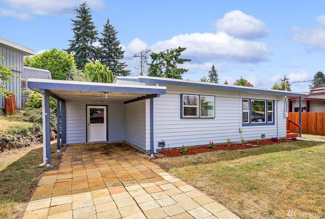 858 Aberdeen Ave NE, Renton, WA 98056 (#1473937) :: Ben Kinney Real Estate Team