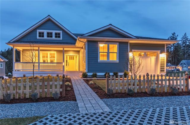 29 Anchor Lane, Port Ludlow, WA 98365 (#1473940) :: Better Homes and Gardens Real Estate McKenzie Group