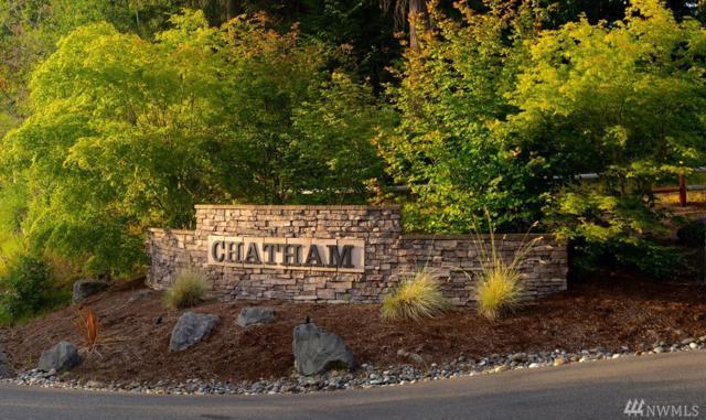 8612 NE Broughton Ct, Hansville, WA 98340 (#1473945) :: Ben Kinney Real Estate Team