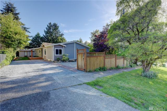 319 NE 89th St, Seattle, WA 98115 (#1473947) :: Record Real Estate