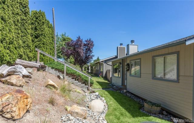 2947 58th Ave NE, Tacoma, WA 98422 (#1473950) :: Canterwood Real Estate Team