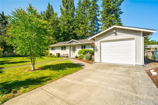 1006 Wedmore Place, Sedro Woolley, WA 98274 (#1473953) :: Platinum Real Estate Partners