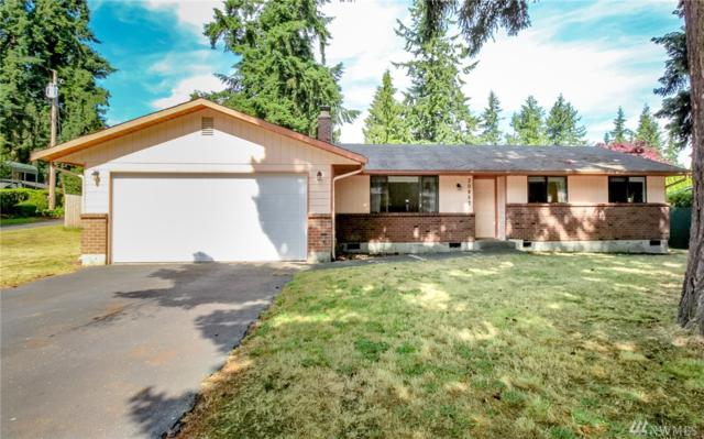 30857 22nd Ave S, Federal Way, WA 98003 (#1473956) :: Record Real Estate