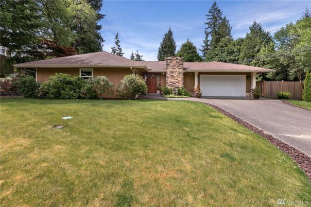12405 NE 112th St, Kirkland, WA 98033 (#1473957) :: Real Estate Solutions Group