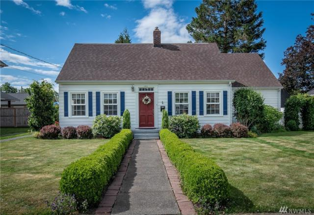 1413 Liberty St, Lynden, WA 98264 (#1473975) :: Platinum Real Estate Partners
