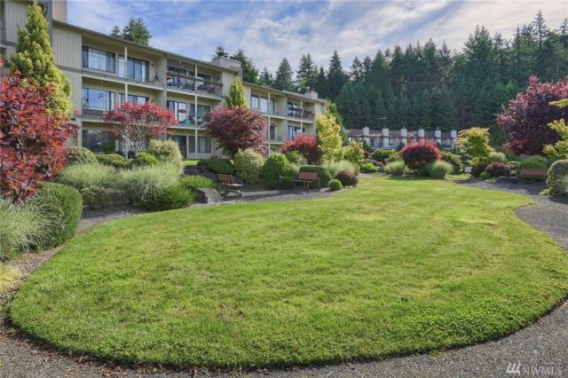 26435 NE Pennsylvania Ave #52, Kingston, WA 98346 (#1473976) :: Better Homes and Gardens Real Estate McKenzie Group
