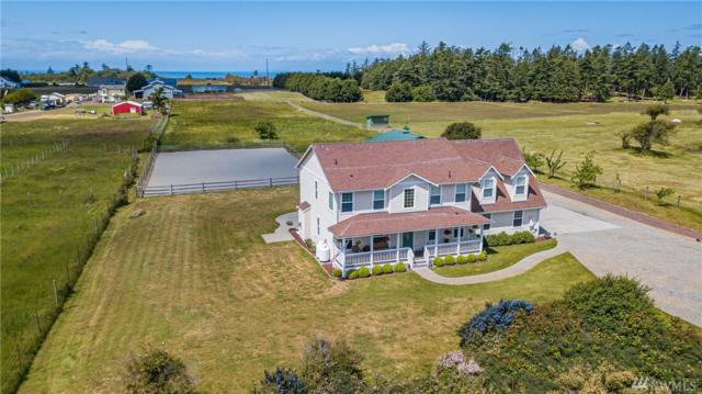 1125 Olson Rd, Coupeville, WA 98239 (#1473981) :: Platinum Real Estate Partners