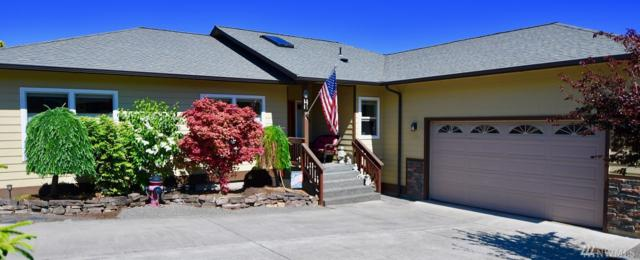 1205 Rook Dr, Port Angeles, WA 98362 (#1473984) :: Better Properties Lacey