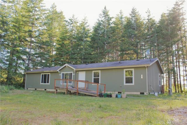 8170 W Matlock Brady Rd, Elma, WA 98541 (#1473993) :: Canterwood Real Estate Team