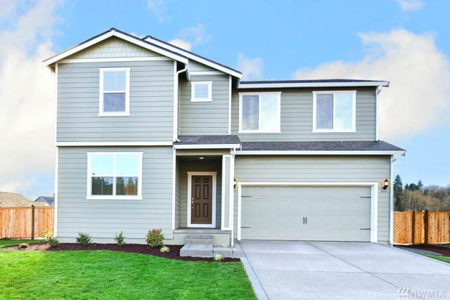 19111 Lipoma Ave E, Puyallup, WA 98374 (#1474007) :: Platinum Real Estate Partners