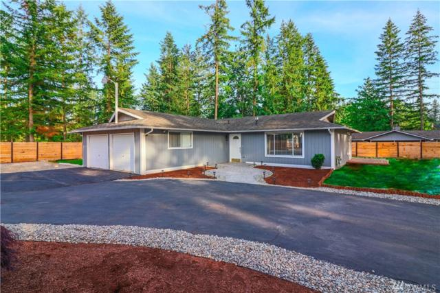 19731 SE Wax Rd, Maple Valley, WA 98038 (#1474008) :: Keller Williams Realty