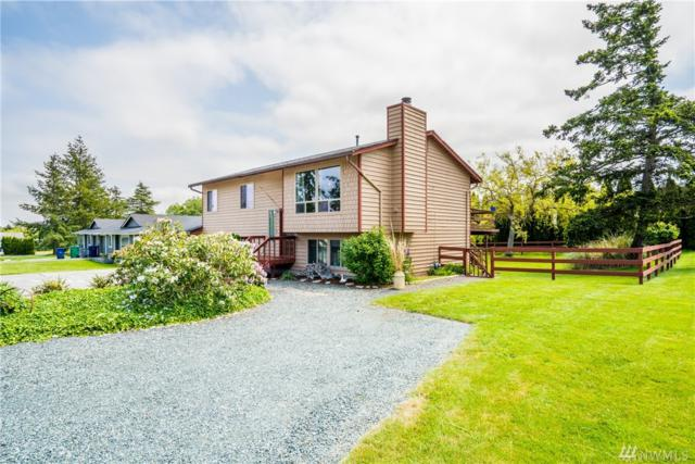 2119 33rd St, Anacortes, WA 98221 (#1474009) :: Better Properties Lacey