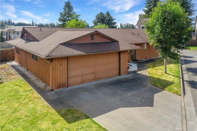 1207 E Casino Rd, Everett, WA 98203 (#1474022) :: Real Estate Solutions Group