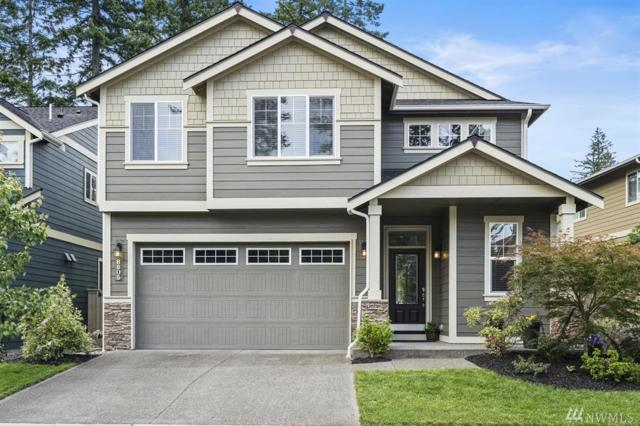 8805 Shepard Wy NE, Lacey, WA 98516 (#1474037) :: Record Real Estate